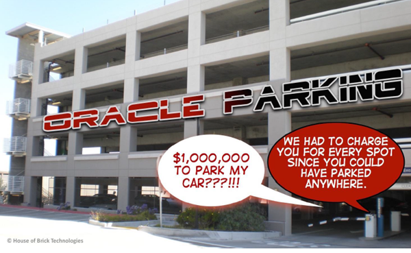 oracle_parking_garage