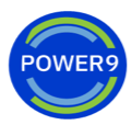 Get more for less with POWER9